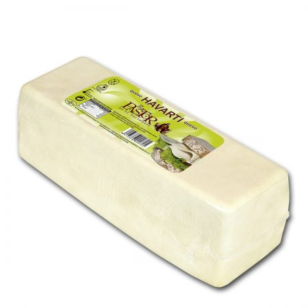 2072 barra queso havarti tierno el pastor-web