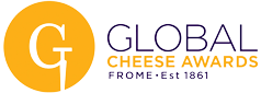 Premio Global Cheese Awards