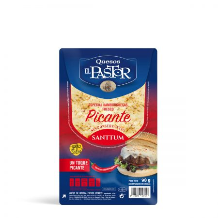 cheese-mix-fresh-spicy-90g-web