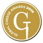 Global Cheese Awards 2016