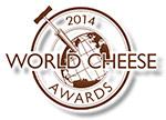 World Cheese 2014