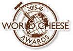World Cheese 2015