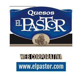 KÄSE - QUESOS EL PASTOR - ONLINE-SHOP