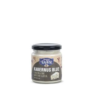 2787-crema-200g-azul-kabernus-blue-tienda-online