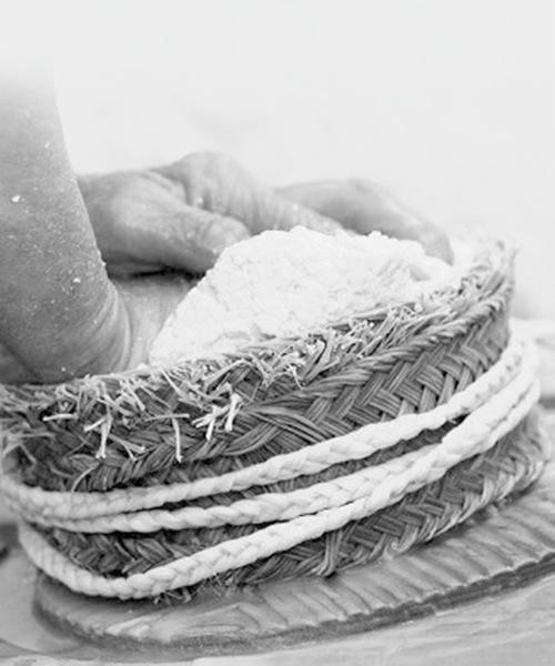 boutique-le-pasteur-artisan