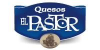 Logo Cheese El Pastor