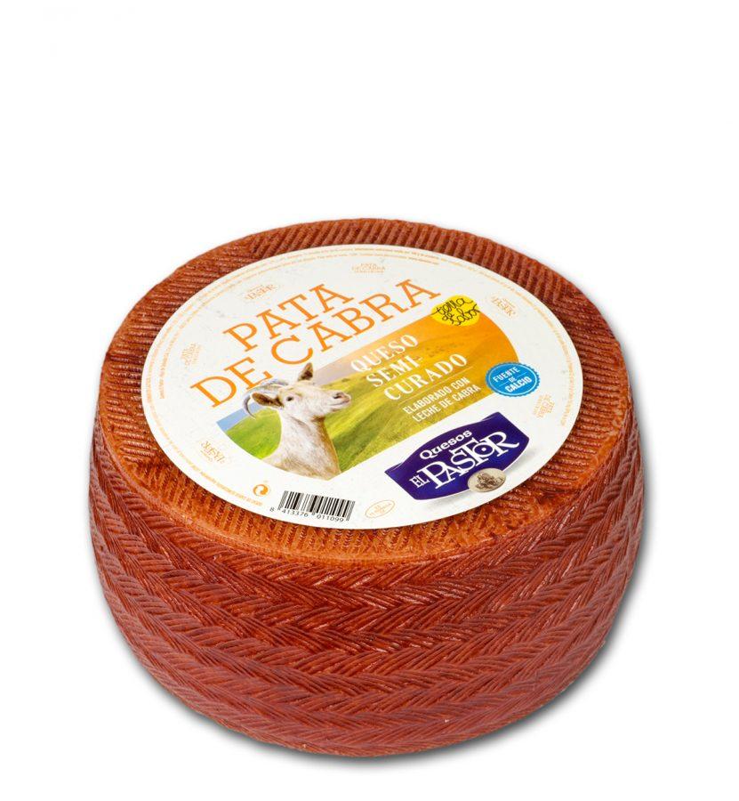 1150 queso cabra semi pata de cabra el pastor-web