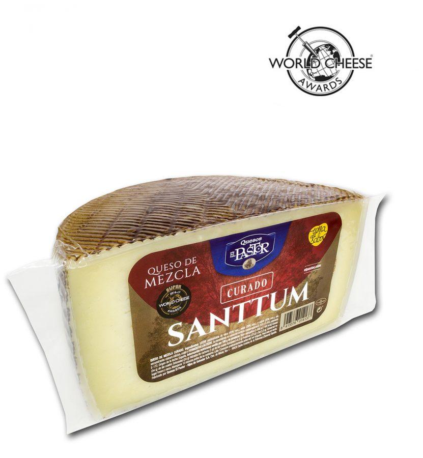 1413-mélange-de-fromages-salé-el-pastor-santtum-web
