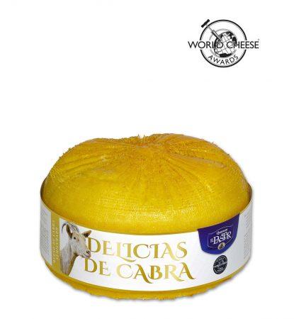 1530-delicias-de-cabra-el-pastor-web-wca