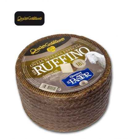2025 sheep cheese special reserve El Pastor Ruffino-web