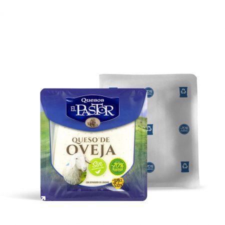 2182 lonchas 70 grs oveja tierno el pastor - envase mini eco - web-ok