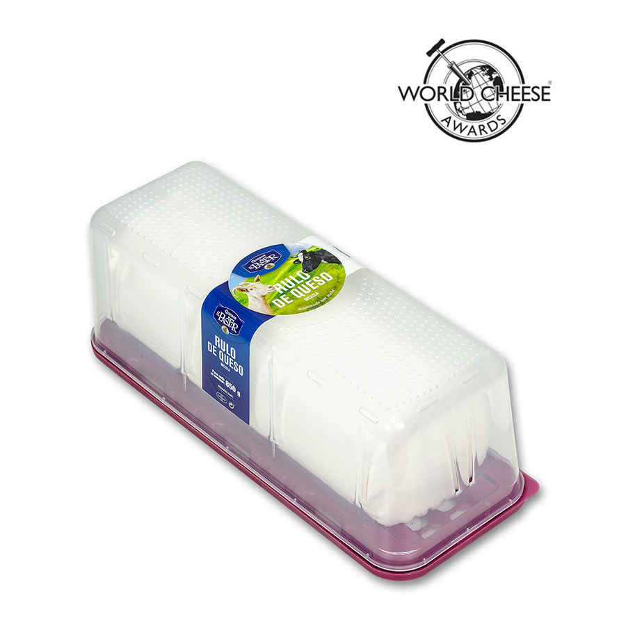 2362 cheese-el-pastor-mix-roll-850gr-web-ok