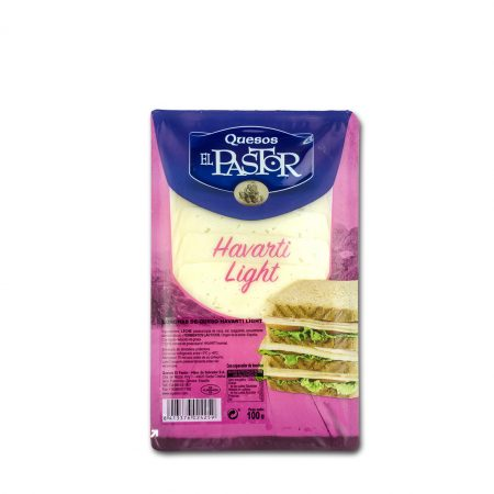 2425-slices-100-grams-cheese-havarti-light-el-pastor-web3