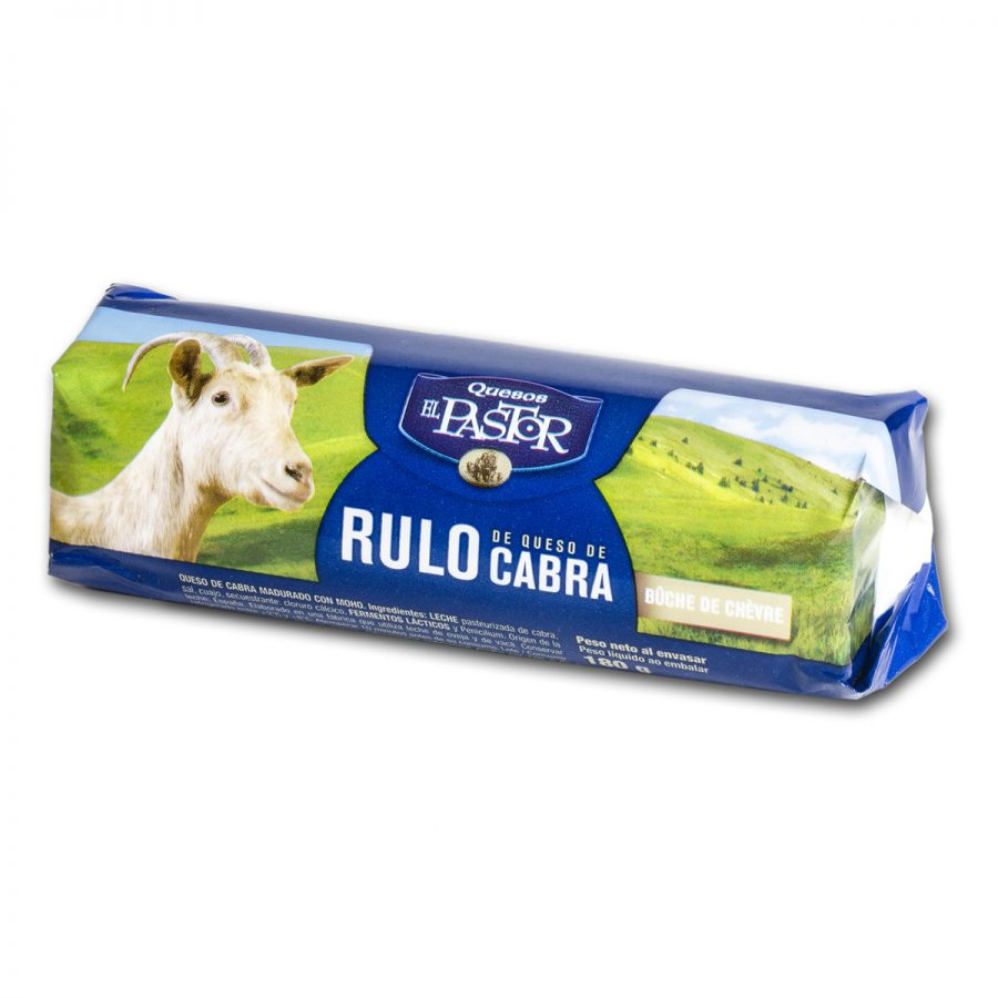 2502 roll 180 grs matured goat el pastor-OK-web