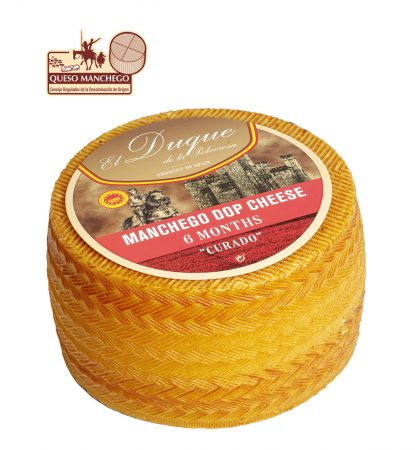 2817-queso-do-manchego-cured-el-duque-de-la-dusty-web-OK