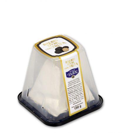2981 brebis-dor-piramide-queso-oveja-madurado-con-trufa-150g-web-ok