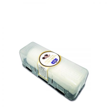 2992-brebis-dor-roll-sheep-matured-with-mold-with-truffle-360g-web