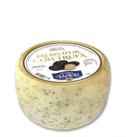 2993 matured-sheep-cheese-with-truffle-brebis-dor-web-ok