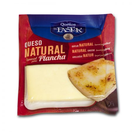 taco 175 gr queso mezcla hsr natural el pastor