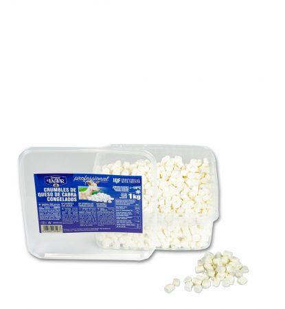 3123 crumbles iqf cabra envase 1kg el pastor - web