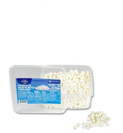 3125 crumbles iqf mezcla envase 1kg el pastor - web