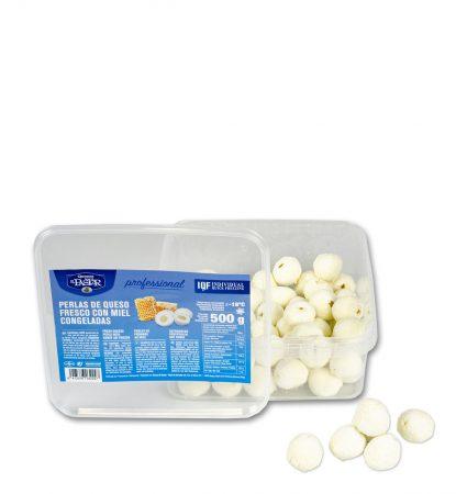 3224 perlas iqf vaca miel envase 500 grs el pastor - web