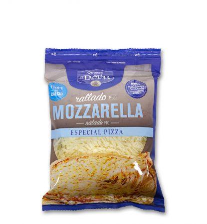 3363 bolsa rallado hilo 150 grs mozzarella el pastor - web