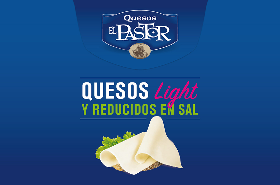 el-pastor-quesos-light-reducidos-sal