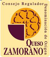 Quesos El Pastor - DOP Zamorano Käse