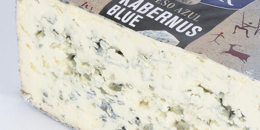 quesos el pastor - kabernus blue interior