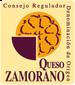 Logo Queso Zamorano