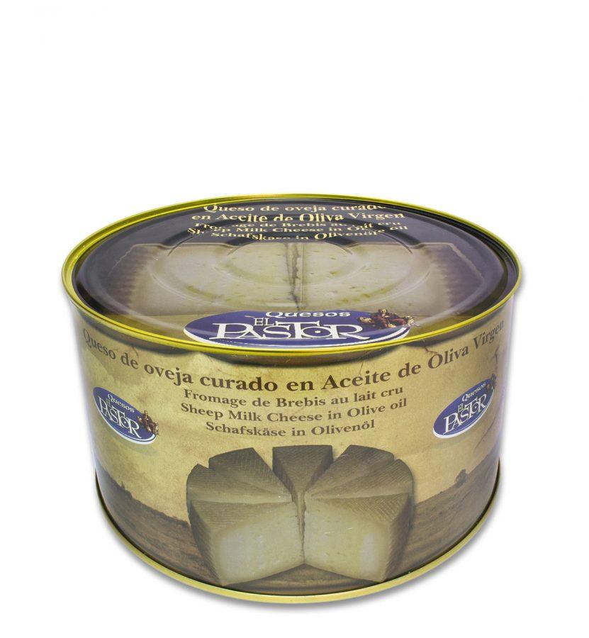 quesos-el-pastor-oveja-aceite-curado-en-aceite-web