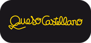 Logo Queso Castellano