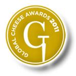 World Cheese 2011