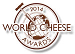 World Cheese 2014