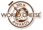 World Cheese 2015