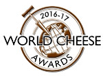 World Cheese 2016